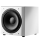 Dynaudio Sub 3 Compact Active Subwoofer (White Satin)
