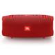 JBL Xtreme 2 Portable Bluetooth Waterproof Speaker (Red)