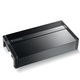 Focal FPX 5.1200 75 Watts x 4 + 420 Watts x 1 Compact Class D 5-Channel Amplifier