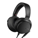 Sony MDR-Z7M2 Hi-Res Stereo Over-Ear Headphones (Black)