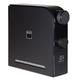 NAD Electronics D 3045 HybridDigital DAC Amplifier