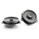Focal IC 165 TOY 2-Way 6-1/2