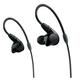 Sony IER-M7 In-Ear Monitor Headphones (Black)