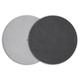 Pro-Ject Leather It Platter Mat (Black)