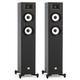 JBL Stage A170 Floorstanding Loudspeakers - Pair (Black)