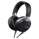 Sony MDR-Z7 Ultimate Hi-Res Headphones w/70mm Drivers