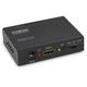 Flexson HDMI Converter for Sonos PLAYBAR and PLAYBASE