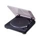 Denon DP-29F Analog Record Turntable