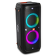 JBL PartyBox 200 Bluetooth Party Speaker with Light Effects