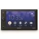Sony XAV-V10BT 6.2