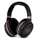 Audeze Mobius Audiophile Wireless Over-Ear Gaming Headphones with Detachable Microphone (Copper)