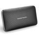 Harman Kardon Esquire Mini 2 Ultra-Slim Portable Premium Bluetooth Speaker (Black)