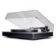 Cambridge Audio ALVA TT Direct Drive Turntable with Bluetooth aptX HD