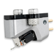 Cambridge Audio ALVA MC High-Output Moving Coil Cartridge