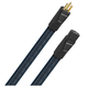 AudioQuest Monsoon High-Current 15 AMP AC Power Cable - 14.76