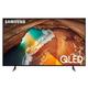Samsung QN75Q60R 75