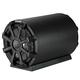Kicker 46CWTB104 10 4-Ohm TB-Series Subwoofer Enclosure w/ Passive Radiator