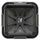 Kicker 41L7124 12 Q-Class L7 Subwoofer w/ Dual 4-Ohm Voice Coils