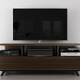 Furnitech 70 TANGO-AV TV Stand Media Console (Cognac)