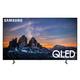 Samsung QN55Q80R 55