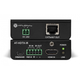 Atlona AT-HDTX-IR HDBaseT Transmitter Over Single Category Cable with IR Control