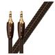 AudioQuest Big Sur 3.5mm to 3.5mm Audio Interconnect Cable - 3.28ft. (1m)