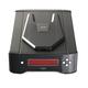 Rega Apollo CD Player with DAC