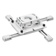 Chief Universal Projector Mount (White)