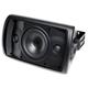 Niles OS6.3Si 6 2-Way Indoor/Outdoor Loudspeaker - Each (Black)