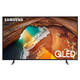 Samsung QN82Q60R 82 QLED 4K Smart TV with Bixby Intelligent Voice Assistant