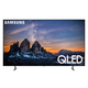 Samsung QN75Q80R 75 QLED 4K UHD Smart TV with Bixby Intelligent Voice Assistant