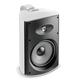 Focal 100 OD8 Outdoor Loudspeaker - Each (White)