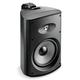 Focal 100 OD8 Outdoor Loudspeaker - Each (Black)