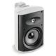 Focal 100 OD6 Outdoor Loudspeaker - Each (White)