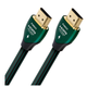 AudioQuest Forest HDMI Cable - 13.12 ft. (4m)