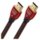 AudioQuest Cinnamon HDMI Cable - 13.12 ft. (4m)