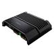 Sony XM-GS100 GS-Series 600-Watt Monoblock Subwoofer Amplifier