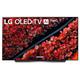 LG OLED65C9P 65