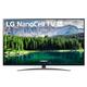 LG 55SM8600P 55 4K UHD HDR Smart TV
