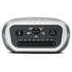 Shure MVI/A-LTG iOS and USB Digital Audio Interface