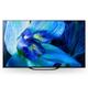 Sony XBR-65A8G 65 BRAVIA OLED 4K HDR TV