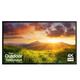 Sunbrite SB-S-65-4K 65 4K UHD Signature Series Outdoor TV for Partial Sun (Black)