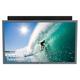 Sunbrite SB-5518HD 55 Pro Series Ultra-Bright Outdoor TV (Silver)