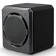 JL Audio CS112G-W6v3 12