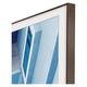 Samsung Customizable Bezel for Samsung The Frame 65