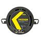 Kicker 46CSC354 CS-Series 3-1/2