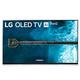 LG OLED55E9P 55