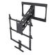 Kanto FM100 Fireplace Pull Down TV Mount for 42 - 65 TV