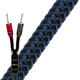 AudioQuest Type-4 Star Quad Series Speaker Cable - Each (5 feet)