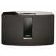 Bose SoundTouch 20 III Series Wireless Music System (Black)